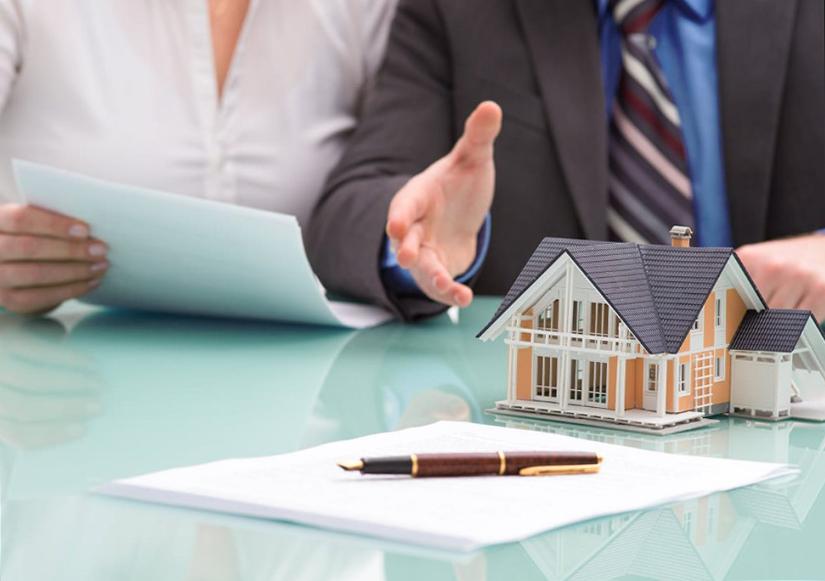 Împrumut fără garant