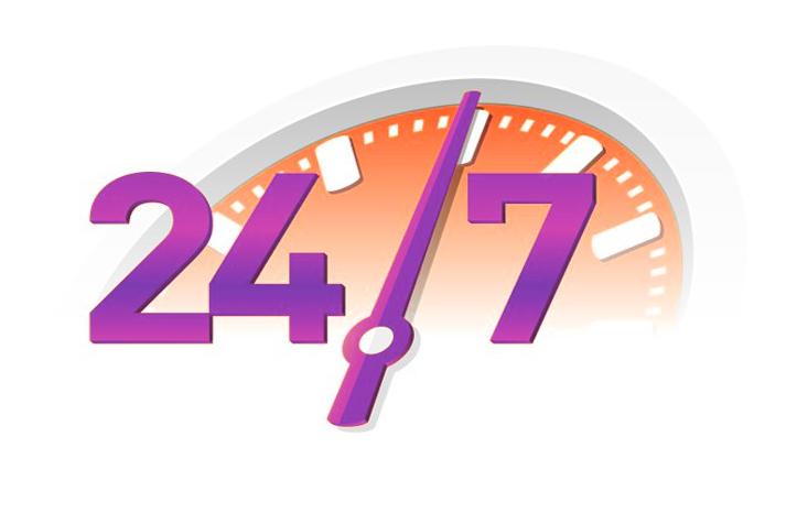 Imprumuturi rapide 24 de ore pe zi