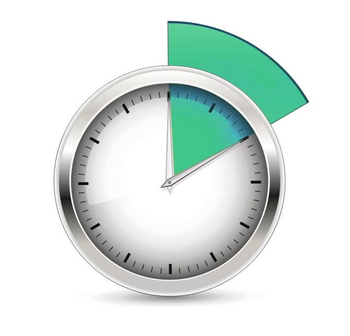 Împrumut rapid in 10 minute