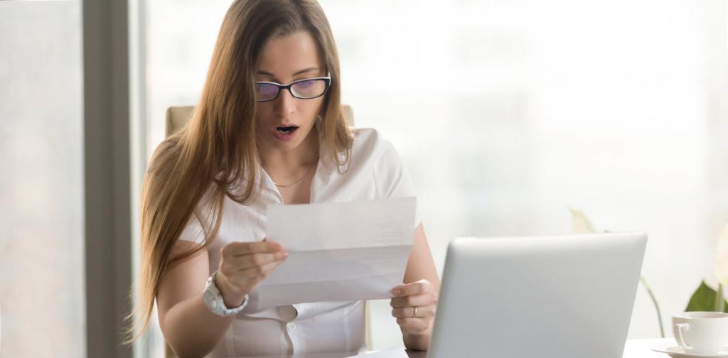 Online credite urgente pentru restanțieri