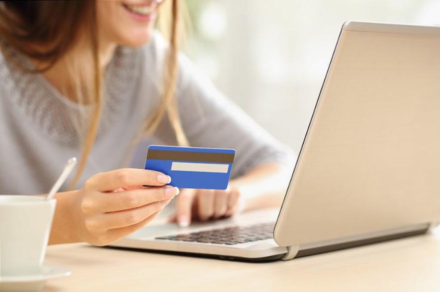Împrumut online, direct în contul tău