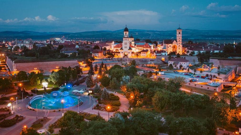 Bani împrumut urgent Alba Iulia