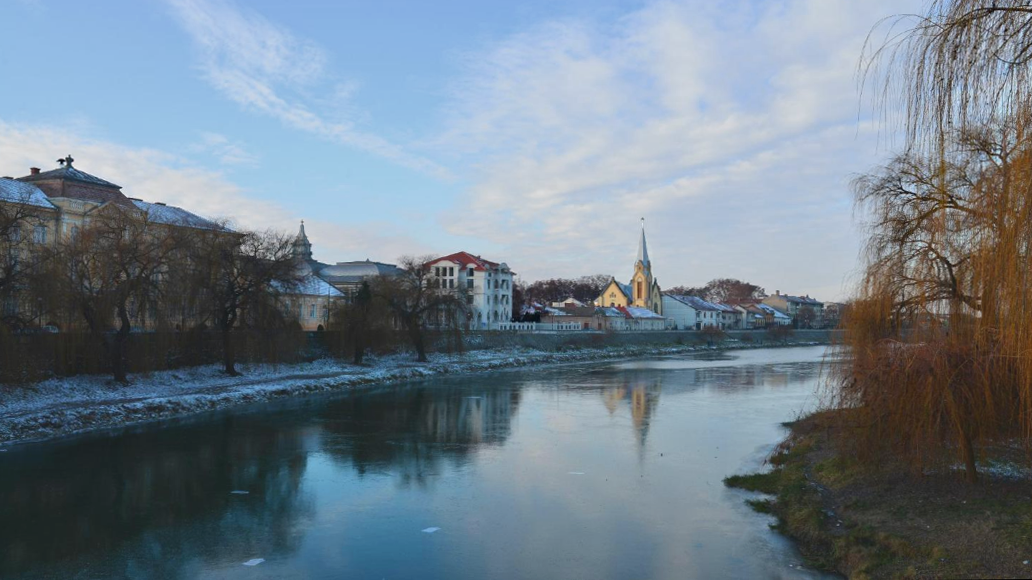 Împrumuturi online în Lugoj