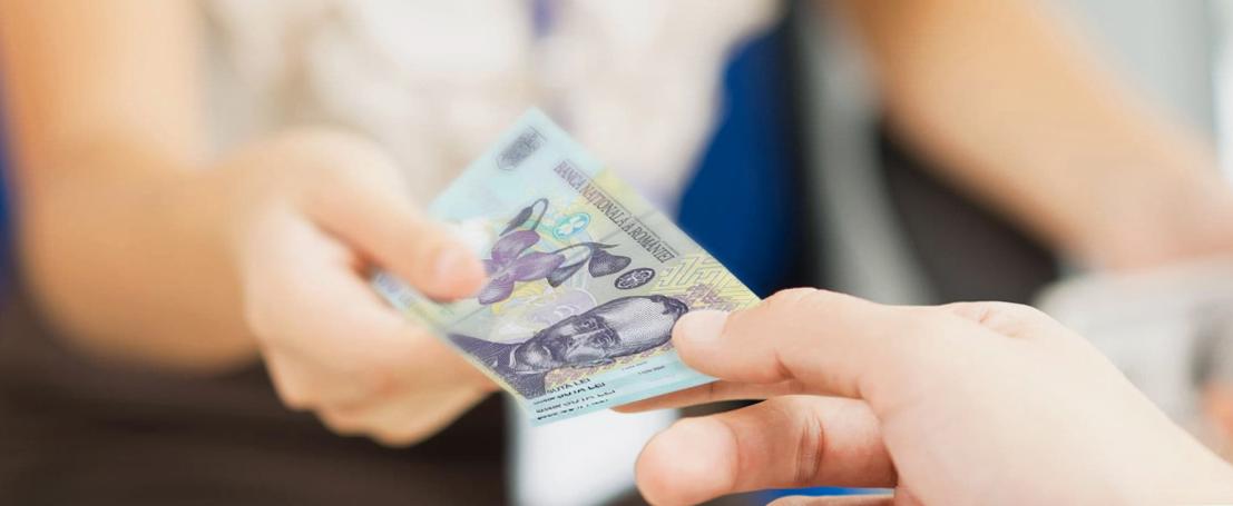 Împrumuturi nebancare rapide 5 000 lei