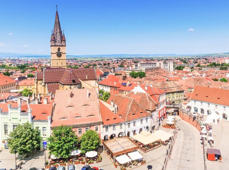 Împrumuturi rapide Sibiu