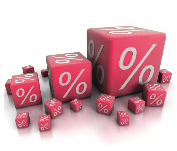 Împrumut rapide cu dobândă zero